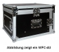 "Preview: WFC-6U 19""-Winkel-Flight-Case"