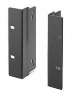 MB-36 Rack Mounting Brackets
